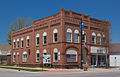 Newberry State Bank Building.jpg