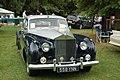Newby Hall Historic Car Rally 2013 (9348505678).jpg