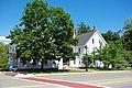 Newmarket Rd, Durham NH.jpg