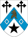 Newnham crest.png