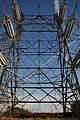 Newport Wetands - 2016-12-04 - Andy Mabbett - 09.jpg