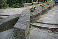 Newtown Memorial Cardiff.jpg