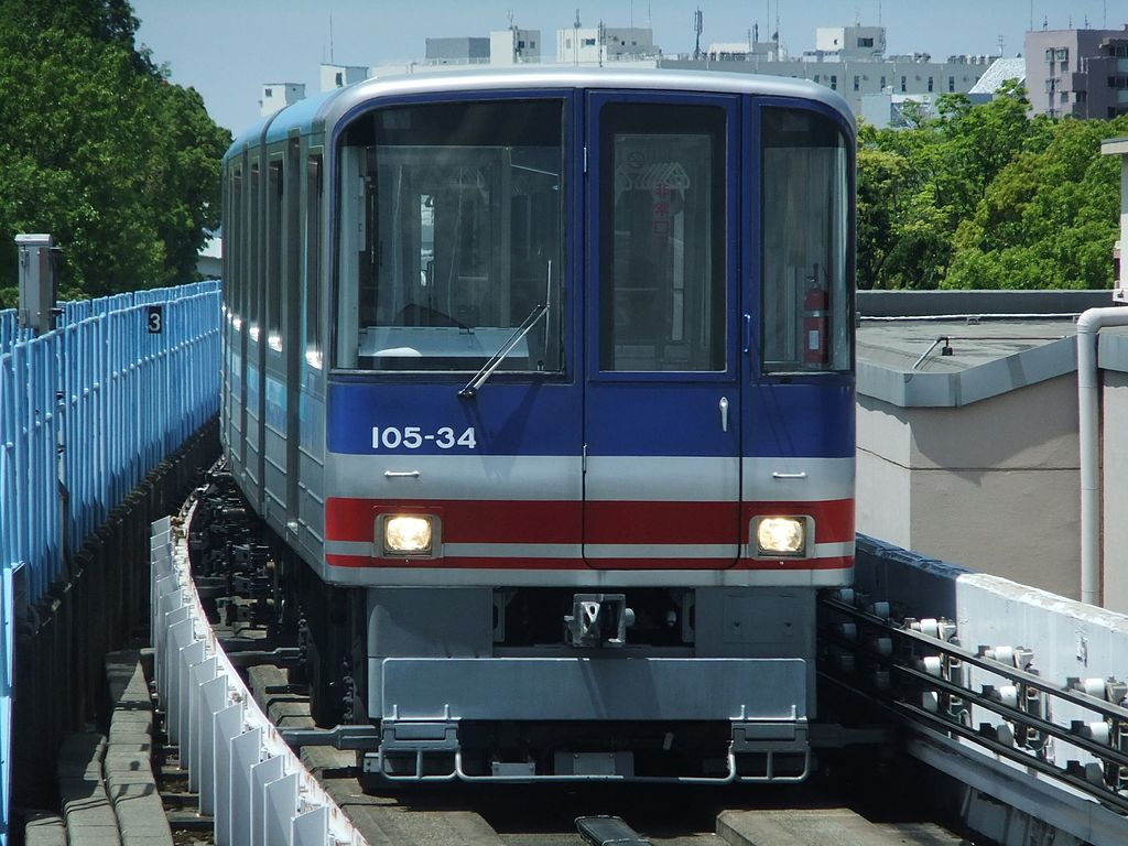 Newtram105-34F-2017-5-4.jpg