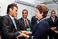 Neymar meets Dilma Rousseff.jpg