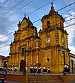 Nicaragua 2017-03-14 (33092811553).jpg