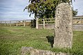 Nichol's Stone on the A684 road at Akebar.jpg