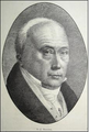 Nicolas Jean Rouppe (ook- Nikolaas-Jan Rouppe).png