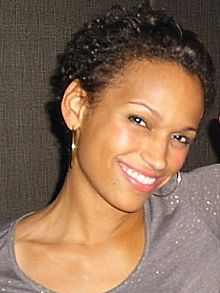 Nicole Pulliam.JPG