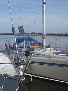 Nida yacht club5.JPG