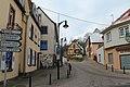 Niederbronn-les-Bains (8402682778).jpg