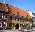 Niels Kuntzes hus, Malmö.jpg