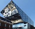 Nieuw stadhuis Hasselt.jpg