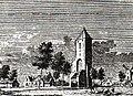 Nieuwerkerke (Schouwen) 1745.jpg