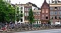 Nieuwmarkt en Lastage, Amsterdam - panoramio (2).jpg