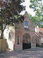 Nieuwpoort Pieterkerkje.jpg