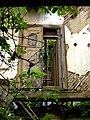 Niewodnica Nargilewska ruiny dworu 3.JPG