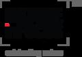 Nif-logo.png