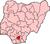 NigeriaImo.png