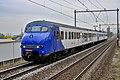 Nijmegen-Lent Plan T 520 vrijheidstrein (49883277031).jpg