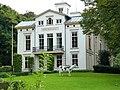 Nijmegen Postweg 50 Villa Geldersehof (02).JPG