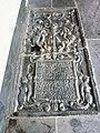 Nijmegen Sint Stevenskerk graf Diederick Bouwens, burgemeester.jpg