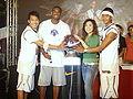 NikeTaipeiFlagshipStoreLaunch Main.jpg