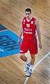 Nikola Kalinić.jpg