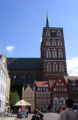 Nikolaikirche Stralsund.jpg