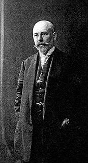 Nikolay Krasnov (architect) Russian Serbian architect and painter (1864–1939)