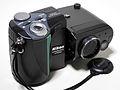 Nikon COOLPIX 4500.jpg