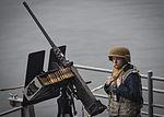 Nimitz gets underway to conduct sea trials 161005-N-MX772-387.jpg