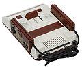 Nintendo-Famicom-Console-BL.jpg
