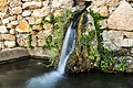 Niscemi abbeveratotio canale - fontana 2.jpg