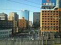 Nishimiyahara - panoramio - DVMG (1).jpg