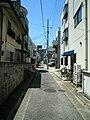 Nishitachibanadori - panoramio (2).jpg