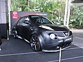 Nissan Juke-R Concept (14324706228).jpg