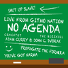 No Agenda cover 828.png