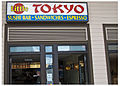 No Public Restrooms at Little Tokyo.jpg
