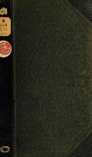 <i>No Treason</i> 1867 book by Lysander Spooner