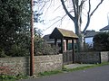 No church in South Road - geograph.org.uk - 710171.jpg