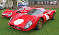 Noble - NF Auto Developments Ferrari P4 replica - Flickr - exfordy (2).jpg