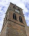 Noordwolde - kerktoren (1).jpg