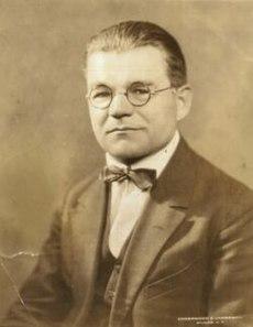 Norbert Fabián Čapek (1870-1942).jpg