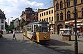 Nordhausen tramline 1.jpg