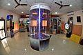 North-westward View - Beyond Maya Gallery - Swami Akhandananda Science Centre - Ramakrishna Mission Ashrama - Sargachi - Murshidabad 2014-11-11 8560.JPG