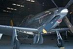 North American P-51D Mustang (7529398516).jpg