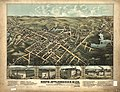 North Attleborough, Mass. 1878. LOC 75694594.jpg