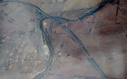 Great Eastern Highway - Wikiwand