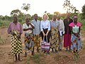 Northern Uganda Africa3 034.jpg