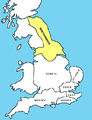 Northumbrie Heptarchie 800.png